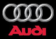 Audi-Benz-logo