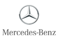 Mercedes-Benz-logo-big