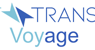 split-transfer-voyager-partner